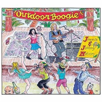 Outdoor Boogie
