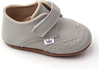 1a0290ad32866 Amazon.com: Boy Leo - Baby Girls / Baby: Clothing, Shoes & Jewelry
