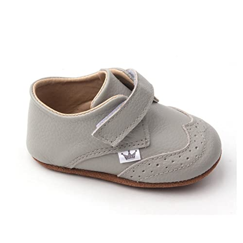 Baby Oxford Shoes Amazon Com
