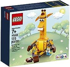 Best legos toys r us Reviews