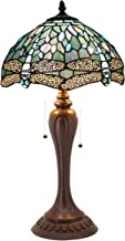 are dale tiffany lamps valuable