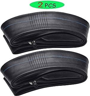 2x 90//100-16 2.5-16 Inner Tube Tire for 140cc 150cc 200cc Dirt Trail Pit Bike US
