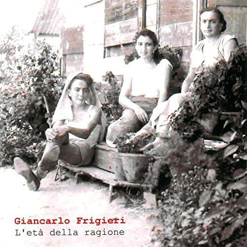 Giancarlo Frigieri