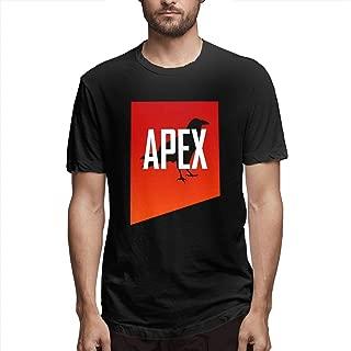apex shirt