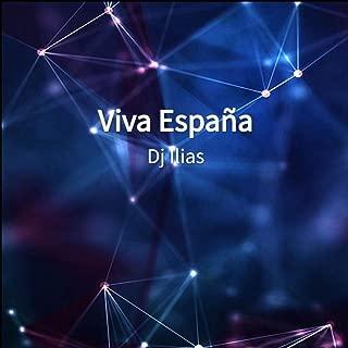 Viva España [Explicit]
