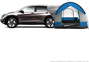 Best suv camping tent Reviews
