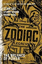 Best zodiac book series Reviews