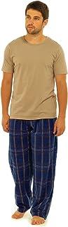 Modern Casuals - Men's pyjama set
