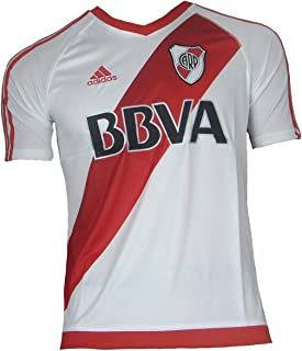 River Plate Jersey Home 2016/17 Youth Size