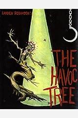 The Havoc Tree Kindle Edition