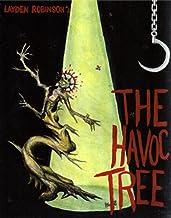 The Havoc Tree