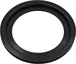 iFJF Sealand Toilet Flush Ball Seal #385311658 Replace for Dometic Compatible with The Models 300, 310 and 320 RV, Motorhome Camper and Trailer Toilets