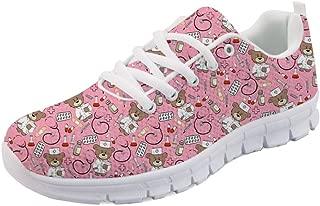 Amazon.es: Caucho - Running / Aire libre y deportes: Zapatos y complementos