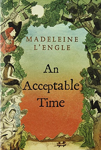 An Acceptable Time (A Wrinkle in Ti…