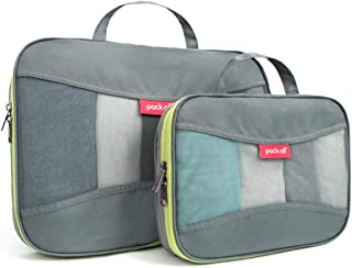 Best travel bag set Reviews