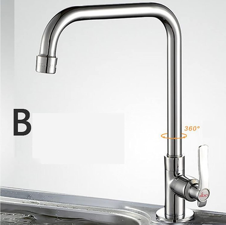 Sun LL Kitchen Faucets, ? Basin Faucet, Can redate The Faucet, Laundry Taps ( color   4  )
