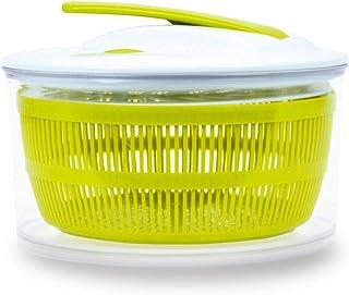 Happy Home - MA-19040 Salad Dryer