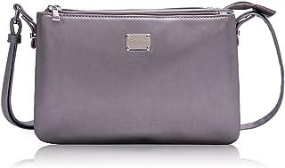 Caprese Women's Sling Bag (Dull Gold)