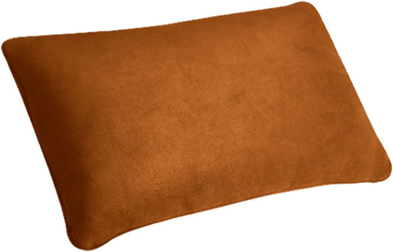 Meoliny Car Neck Pillow Soft Foam Ergonomic Super beauty product restock quality top Soldering Washable Adj Overlay