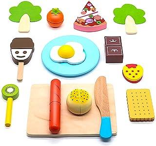 Amazon.it: Accessori da cucina giocattolo