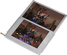 Ciglow LCD Screen for Nintendo, Replacement LCD Display Screen Repair Part for Nintendo 2DS.