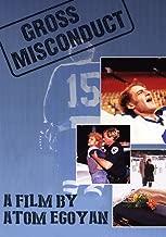 Best gross misconduct dvd Reviews