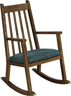 Kids Rocking Chairs Amazon Com