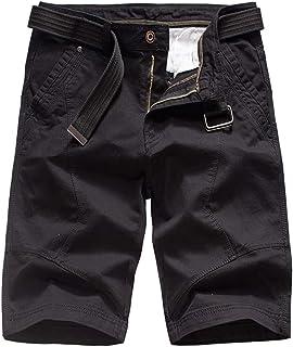 Pantalones Amazon Cortos esDorado Amazon HombreRopa Pantalones Cortos esDorado rBxeWdCo