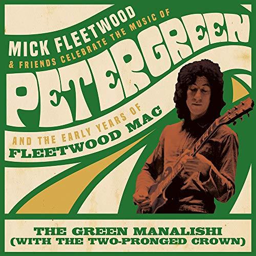 Mick Fleetwood & Friends & Fleetwood Mac [Import]