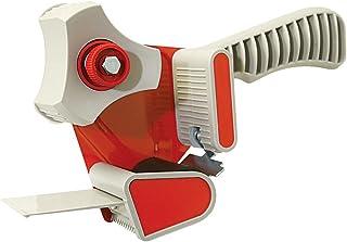 Silverline 427679 - Precintadora manual Empuñadura de pistola