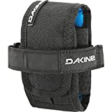 Dakine Hot Laps Gripper Black, One Size
