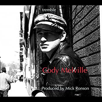 Tremble (Produced by Mick Ronson)