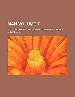Man Volume 7
