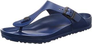 Birkenstock Women's Gizeh Eva Toe Post Sandals