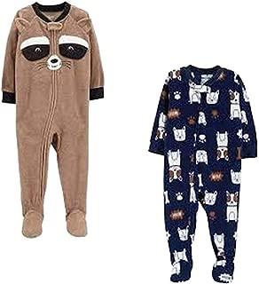 Best carters raccoon pajamas Reviews