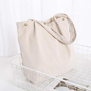 ZHINTE Handtaschen Umhängetaschen Damen Mädchen Cord Handtasche Umhängetasche Handtasche Tote Messenger Satchel