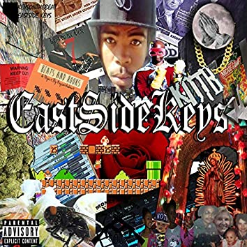 Eastside Keys