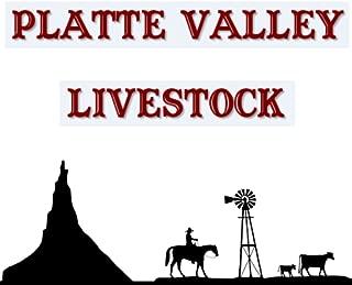 Platte Valley Livestock