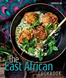 East African Cookbook