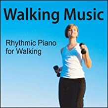 Best exercise music mp3 Reviews