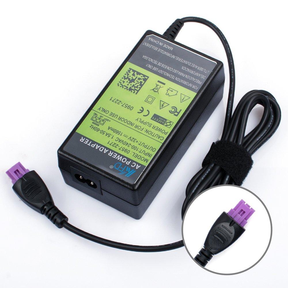 32V 1560MA Cargador para HP 7000 6500 6000 7500a k309ag k309a 7188 ...