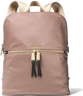 MICHAEL Michael Kors Polly Medium Slim Nylon Backpack