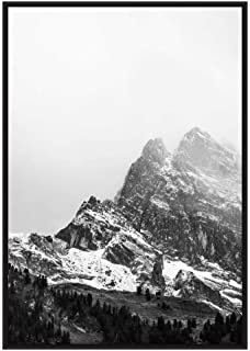Best 420 x 594 mm frame Reviews