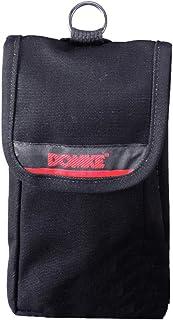 Domke 710-10B F-901 5X9 Compact Pouch (Black)
