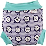 Close Pop-in Schwimmwindeln Lion - Small (Neugeborene, ab 3 Kg) - Design 2014
