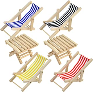 Amazon.es: sillas plegables playa - Muebles para casas de ...