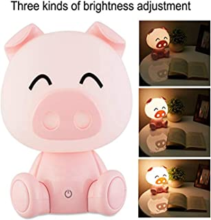 Best baby pink pig Reviews