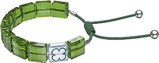 Swarovski Kollektion Letra Armbänder