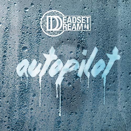 Deadset Dream