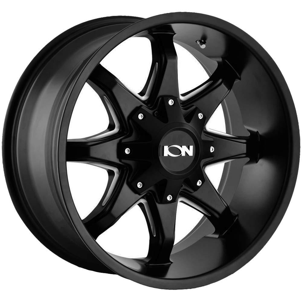 Mercedes Wheel Bolt Pattern | Catalog of Patterns